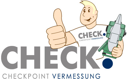 Check-Point Vermessung GmbH